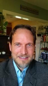 Kurt Stavenhagen