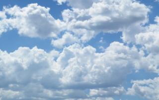 clouds-05 (1)